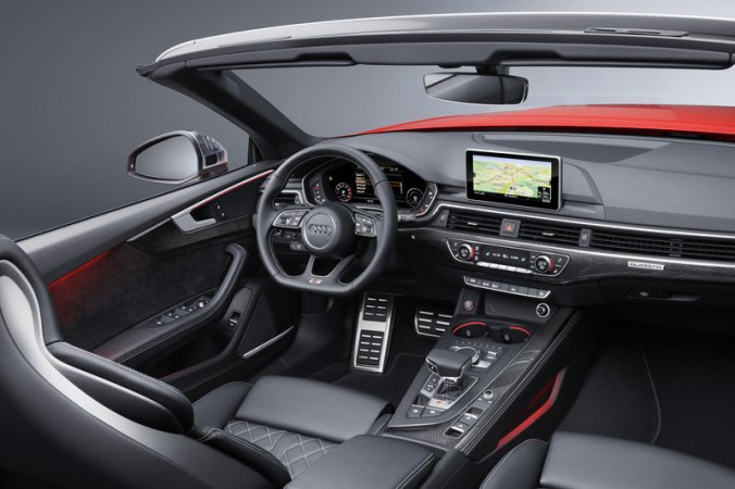 audi-a5-s5-cabrio-16