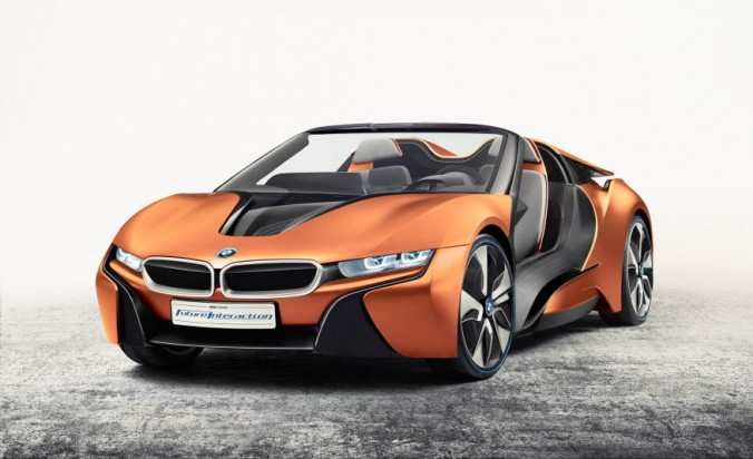 bmw-i-vision-future-interaction-concept-101-876x535
